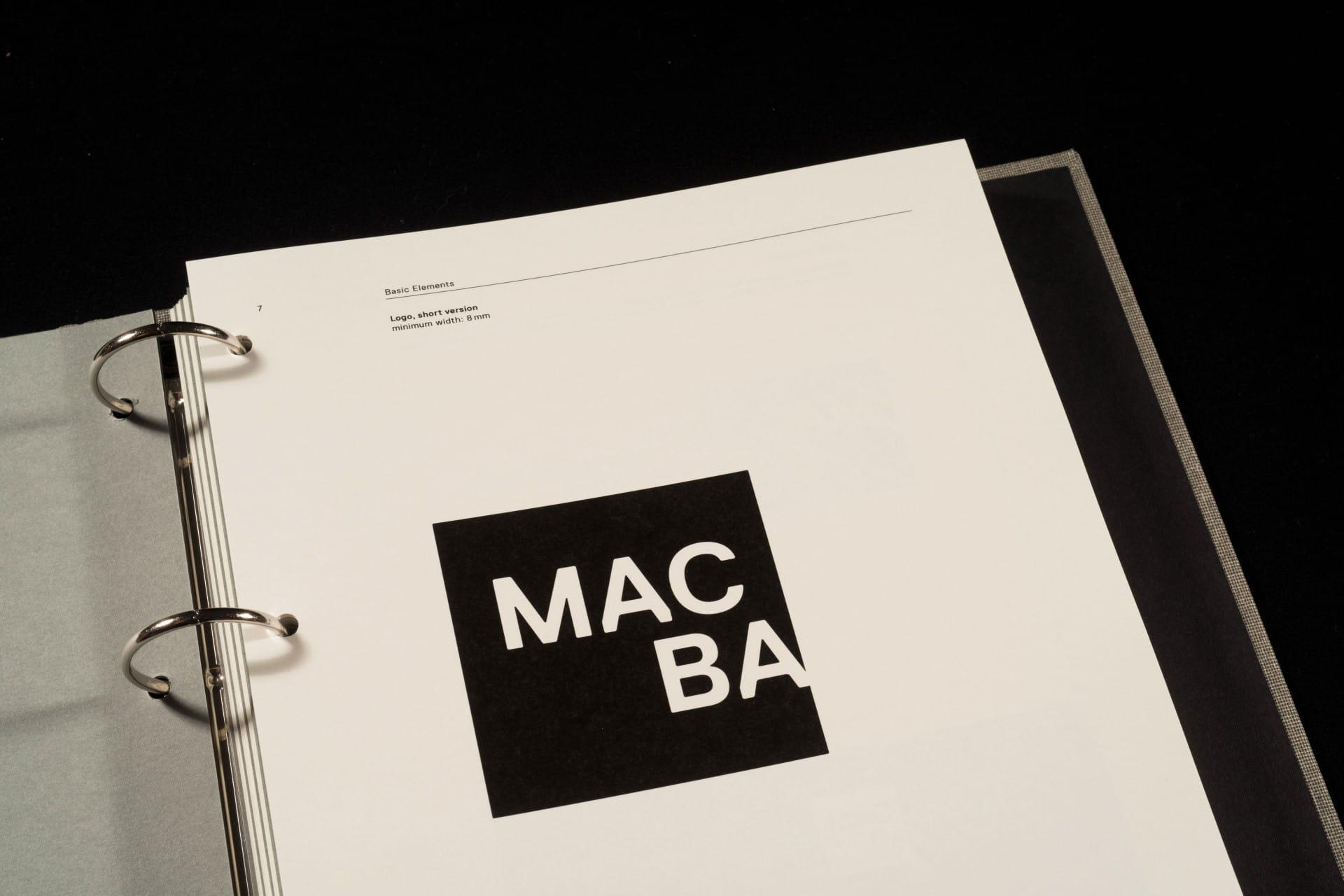 mstu_MACBA_01_DSC_7778